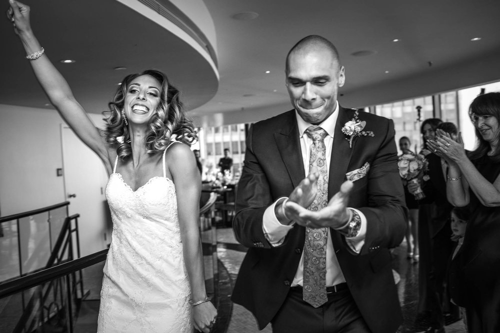 Montreal Wedding Photographers (59 of 101).jpg
