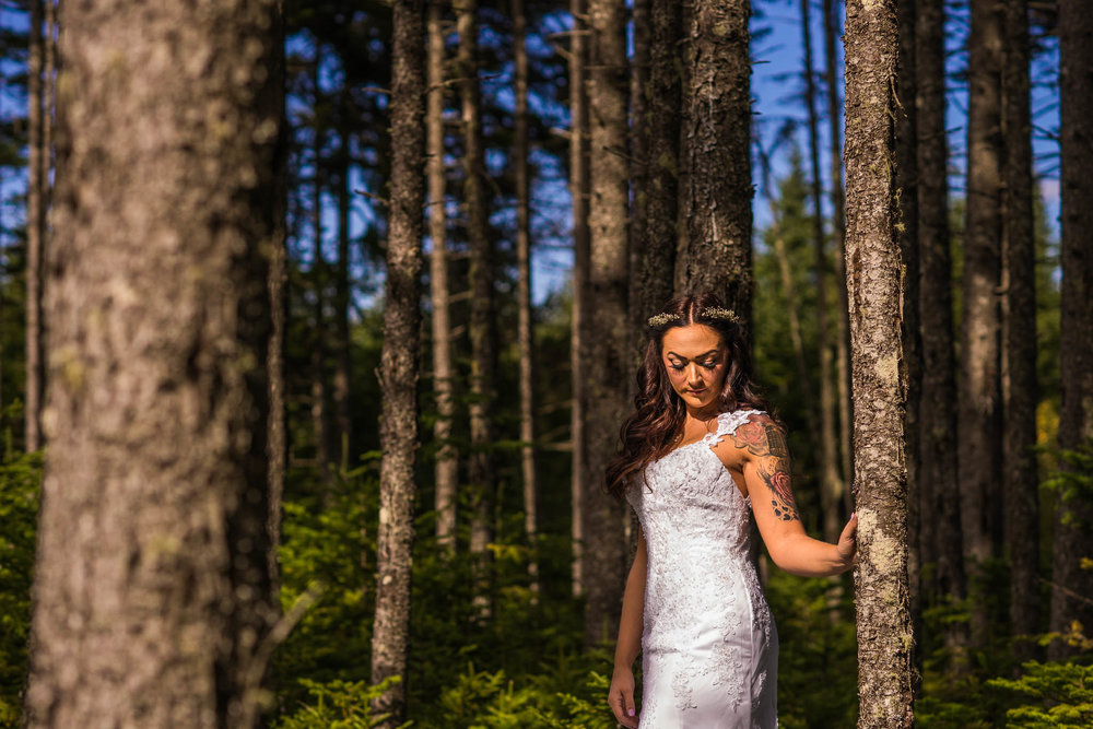 New Brunswick Fundy Park Wedding (20 of 133).jpg
