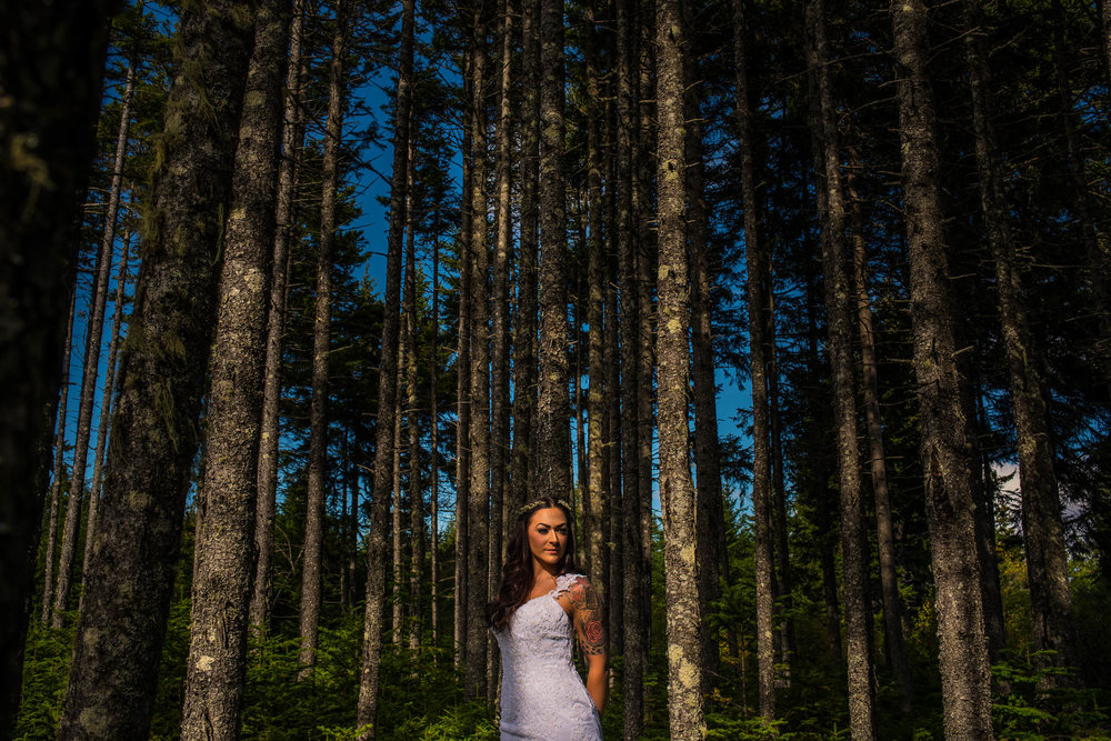 New Brunswick Fundy Park Wedding (24 of 133).jpg