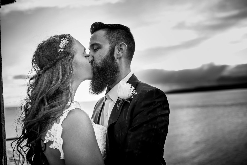 New Brunswick Fundy Park Wedding (98 of 133).jpg