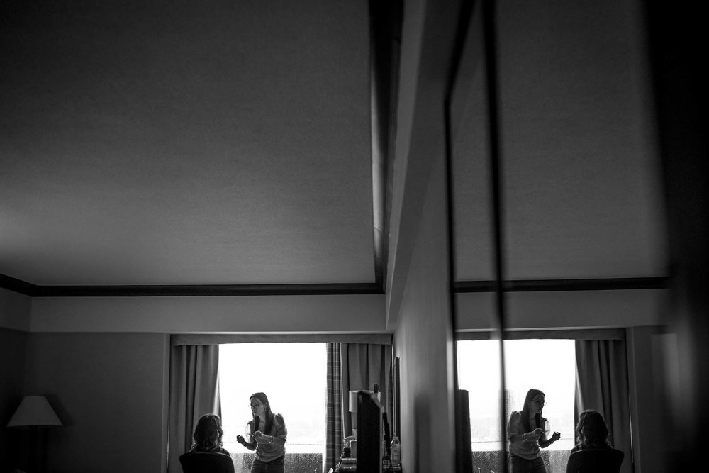 Montreal Elopement Photographers (12 of 78).jpg