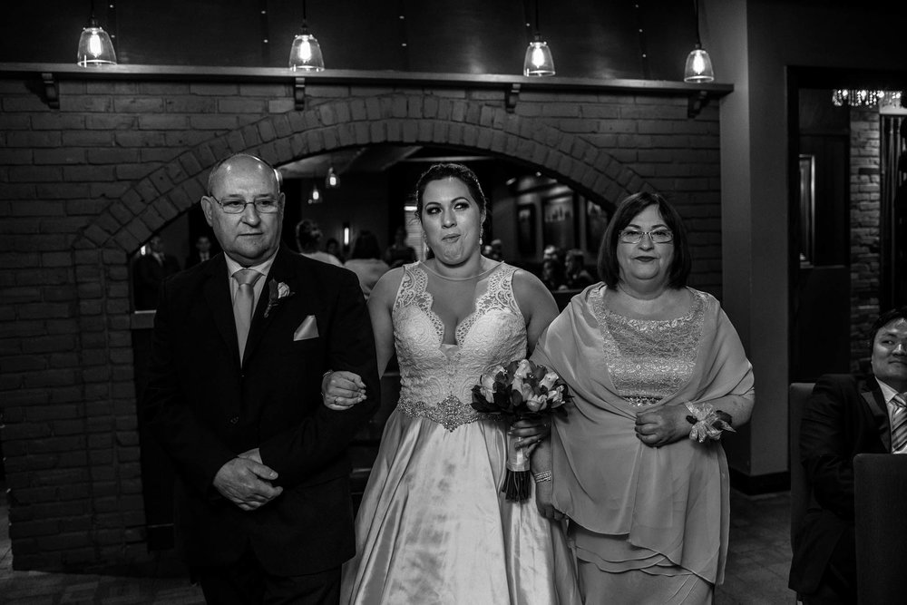 Montreal Wedding PHotographer (25 of 63).jpg