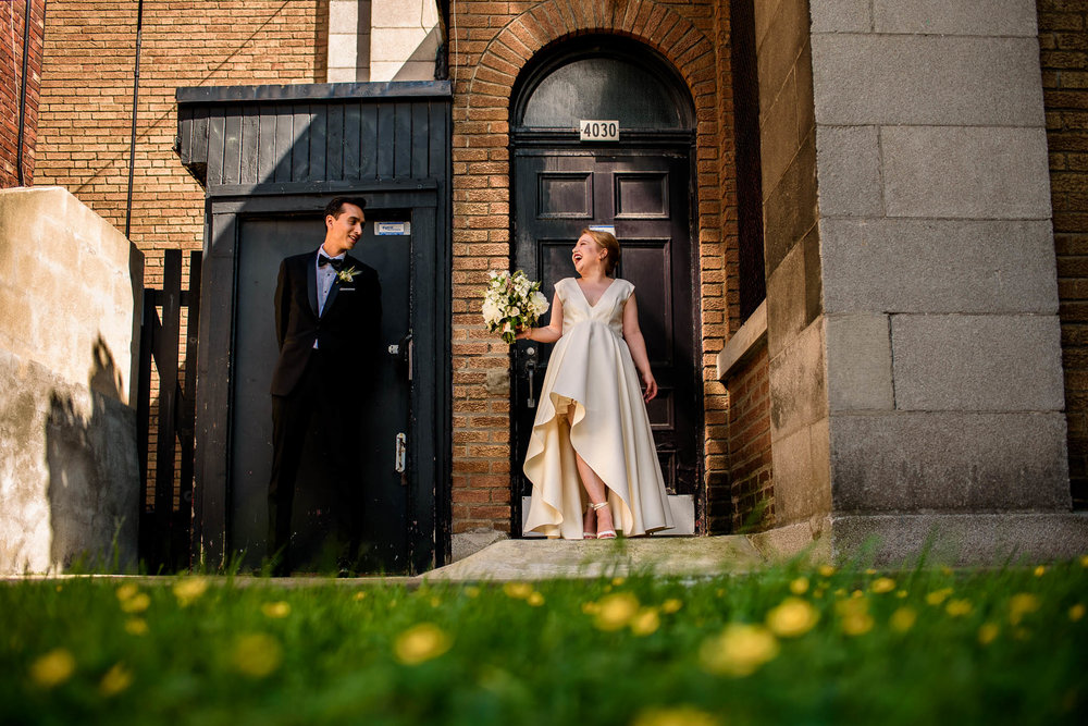 Bar Furco Montreal Wedding (20 of 63).jpg