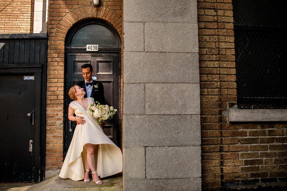 Bar Furco Montreal Wedding (23 of 63).jpg