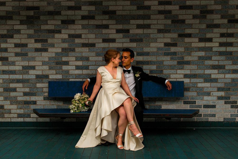 Bar Furco Montreal Wedding (35 of 63).jpg