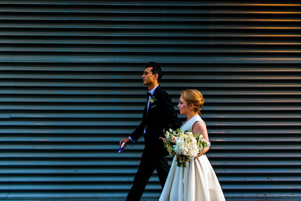 Bar Furco Montreal Wedding (39 of 63).jpg