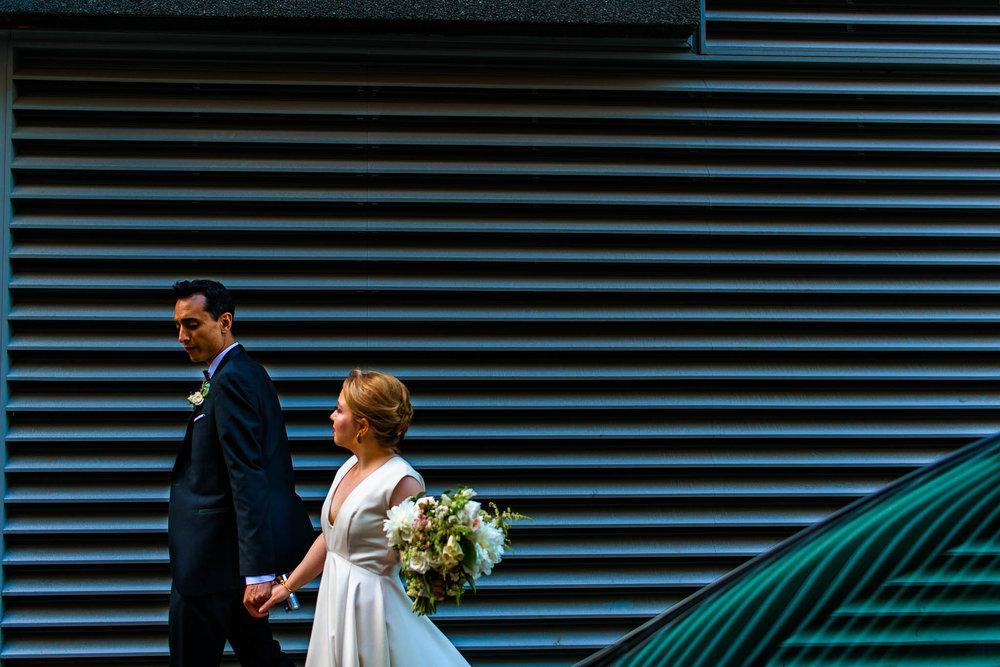 Bar Furco Montreal Wedding (40 of 63).jpg