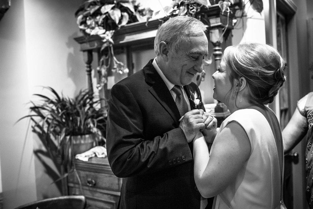 Bar Furco Montreal Wedding (46 of 63).jpg