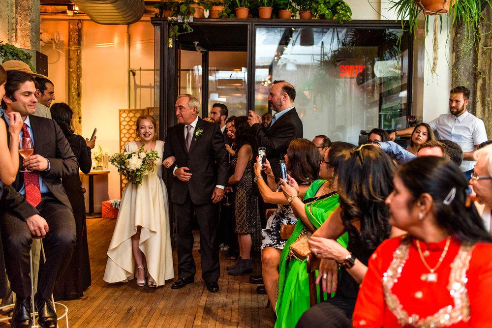 Bar Furco Montreal Wedding (47 of 63).jpg