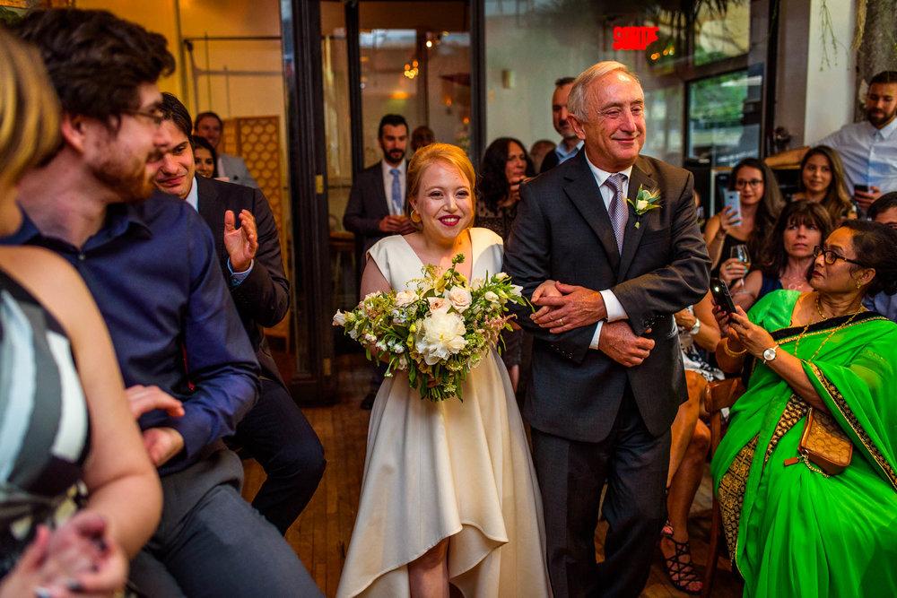 Bar Furco Montreal Wedding (48 of 63).jpg