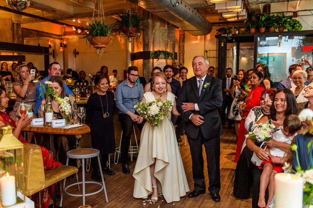 Bar Furco Montreal Wedding (49 of 63).jpg