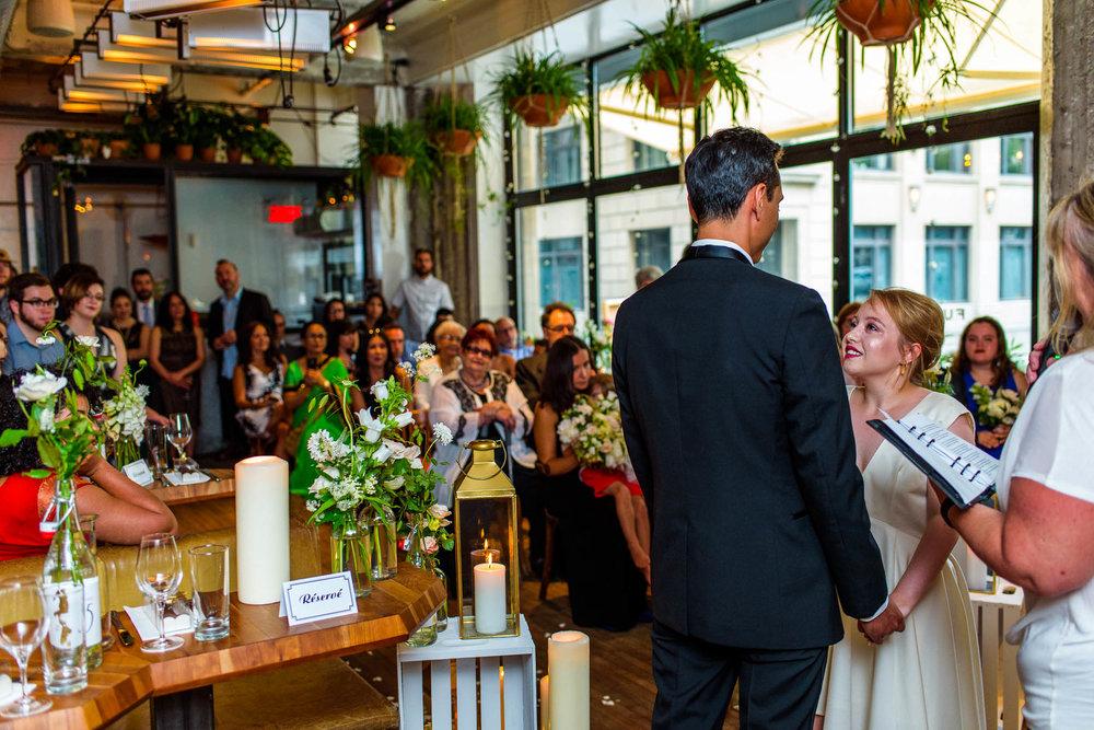 Bar Furco Montreal Wedding (50 of 63).jpg
