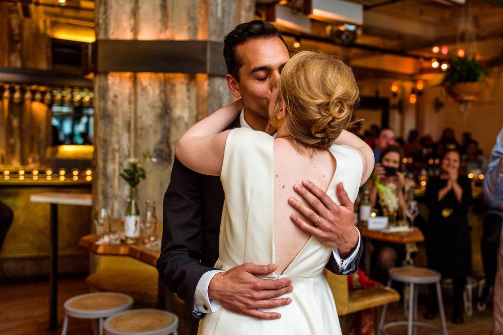 Bar Furco Montreal Wedding (53 of 63).jpg