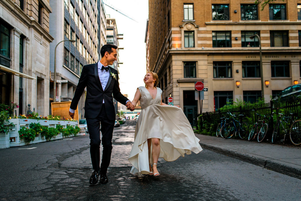 Bar Furco Montreal Wedding (57 of 63).jpg
