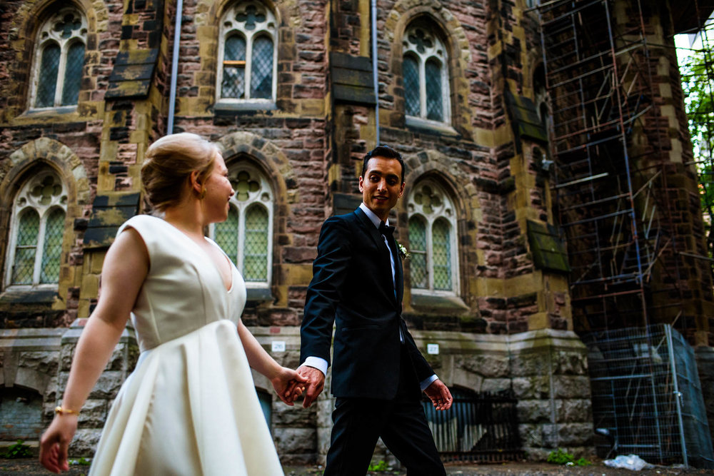 Bar Furco Montreal Wedding (59 of 63).jpg
