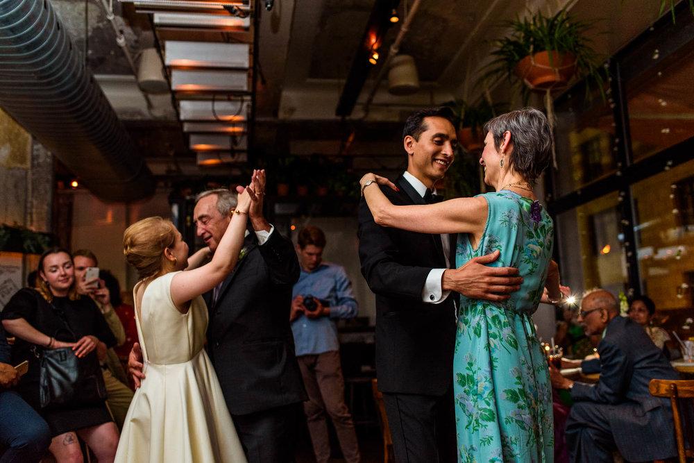 Bar Furco Montreal Wedding (61 of 63).jpg
