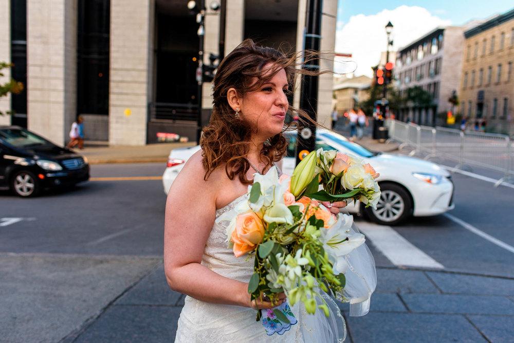 Ashley MacPhee Montreal Photography (16 of 54).jpg