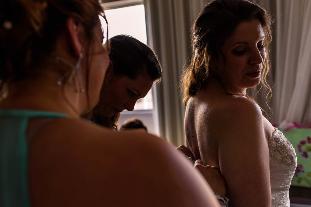 Ashley MacPhee Montreal Photography (7 of 54).jpg