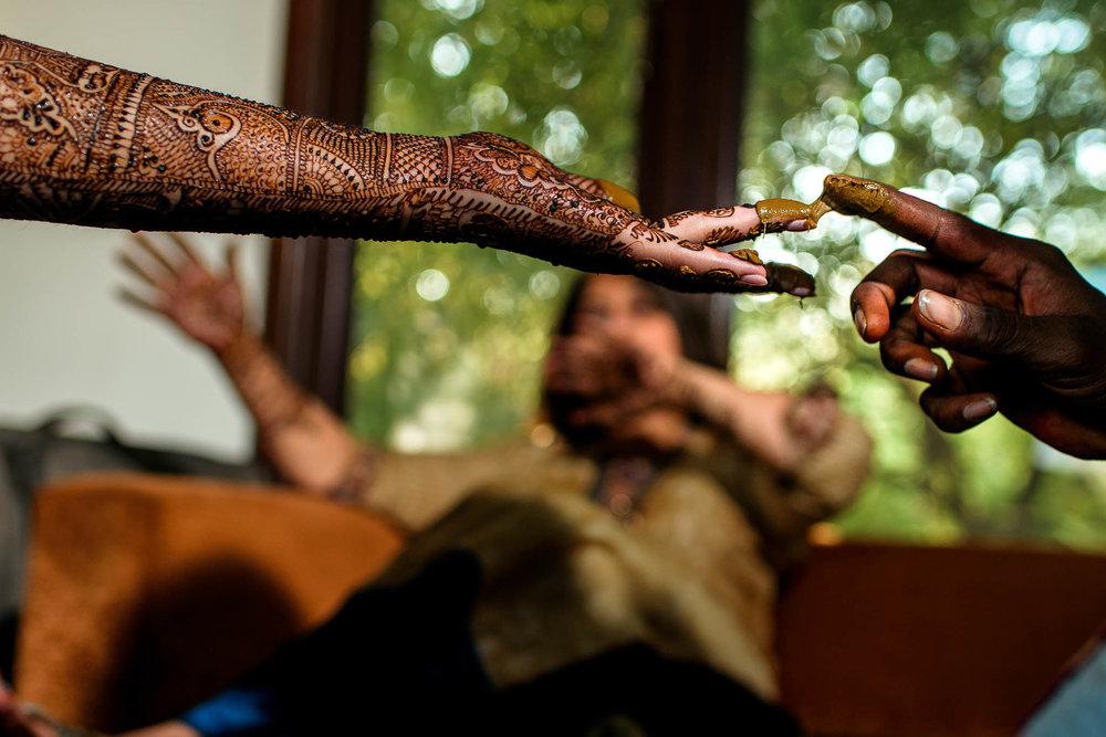 New Delhi India Wedding Photographer (8 of 43).jpg