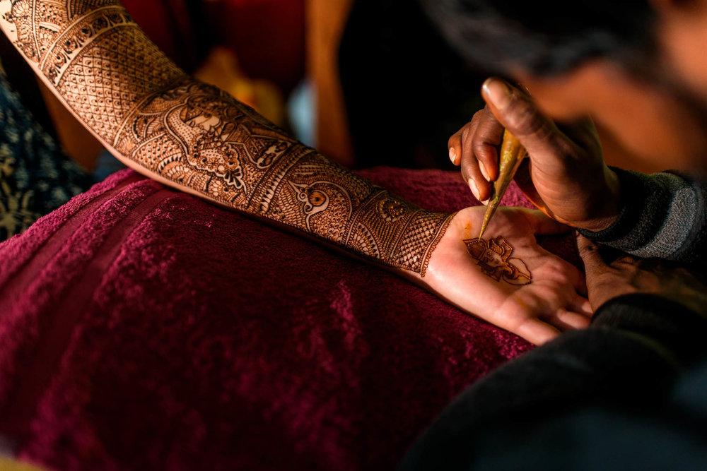 New Delhi India Wedding Photographer (4 of 43).jpg