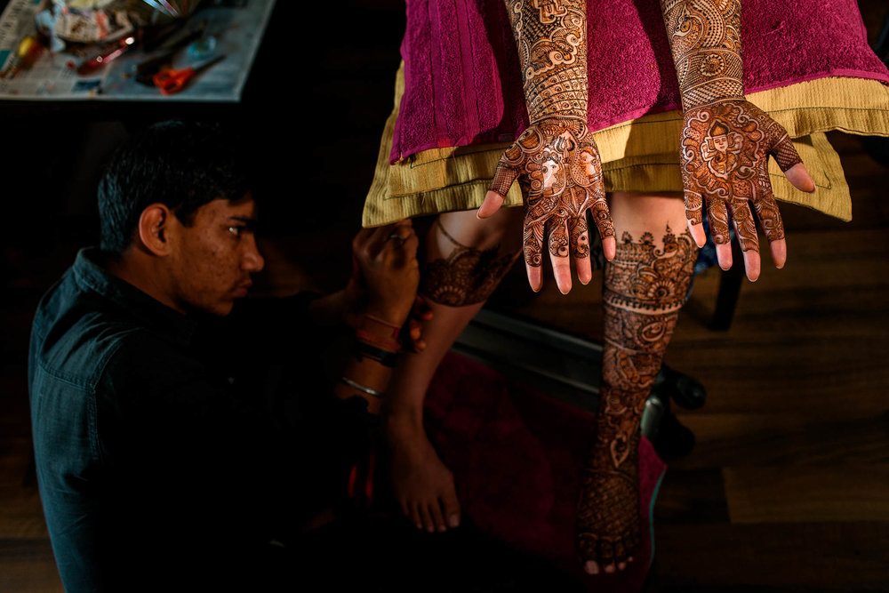 New Delhi India Wedding Photographer (6 of 43).jpg