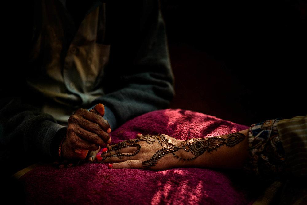 New Delhi India Wedding Photographer (7 of 43).jpg