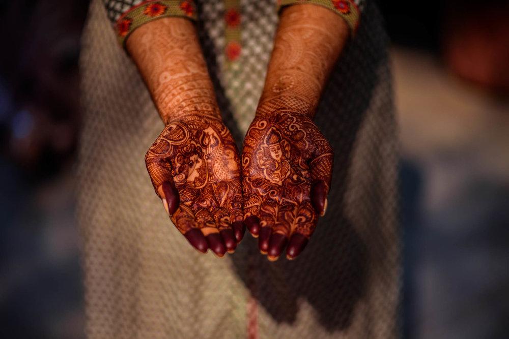 New Delhi India Wedding Photographer (14 of 43).jpg