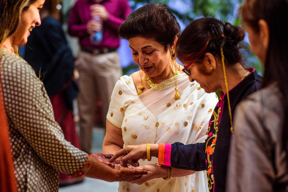New Delhi India Wedding Photographer (9 of 43).jpg