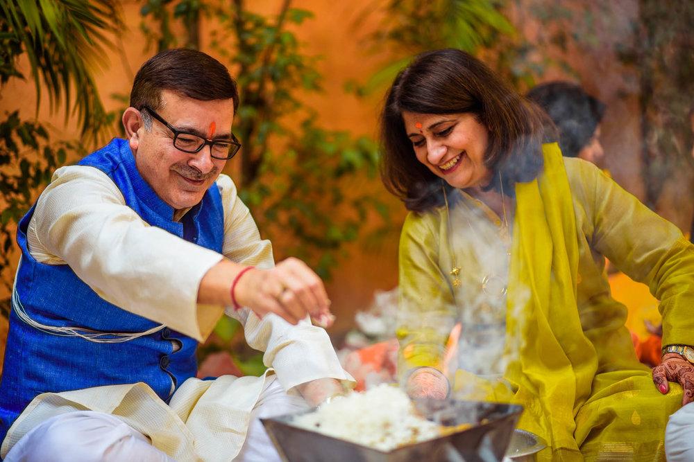 New Delhi India Wedding Photographer (10 of 43).jpg