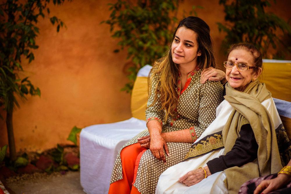 New Delhi India Wedding Photographer (11 of 43).jpg