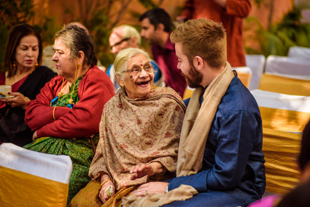 New Delhi India Wedding Photographer (13 of 43).jpg