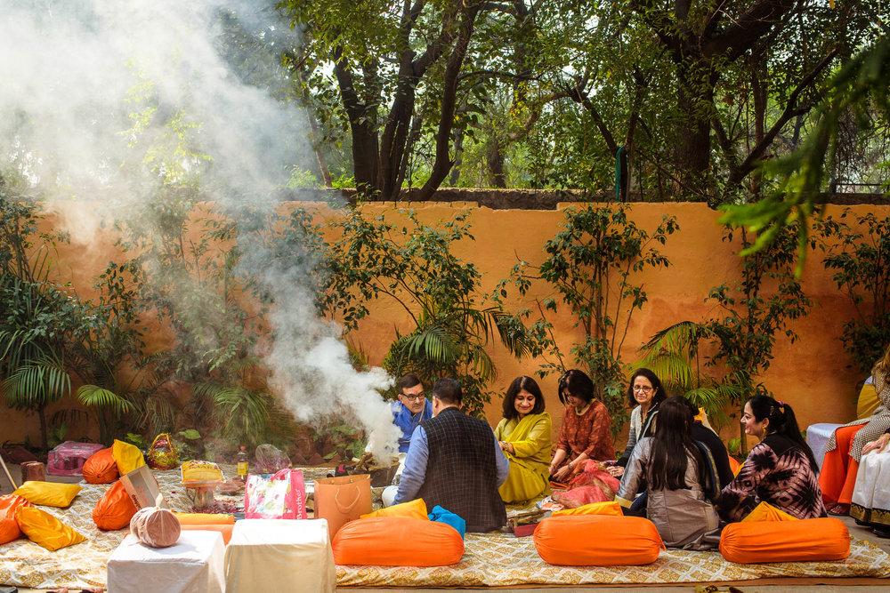 New Delhi India Wedding Photographer (12 of 43).jpg