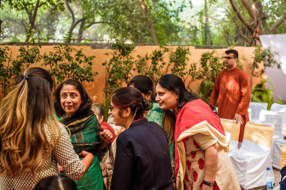 New Delhi India Wedding Photographer (16 of 43).jpg