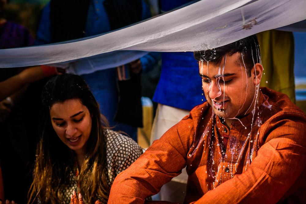 New Delhi India Wedding Photographer (19 of 43).jpg