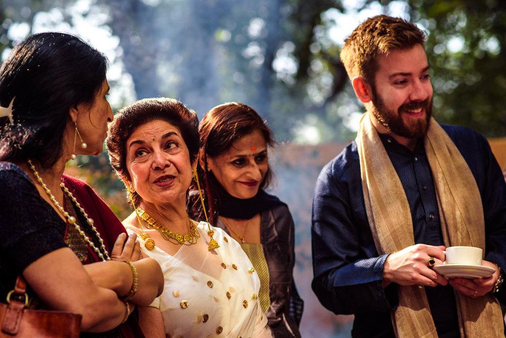 New Delhi India Wedding Photographer (20 of 43).jpg