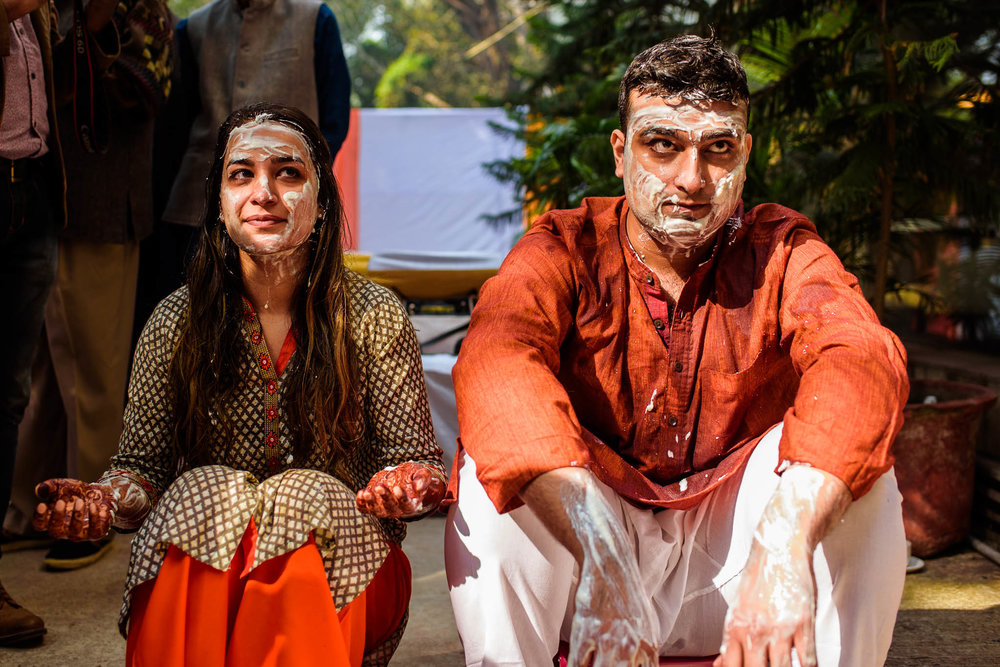 New Delhi India Wedding Photographer (21 of 43).jpg