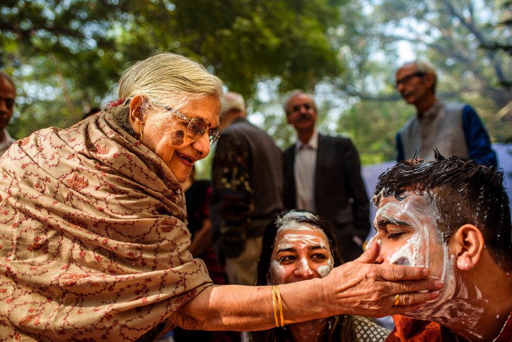 New Delhi India Wedding Photographer (22 of 43).jpg