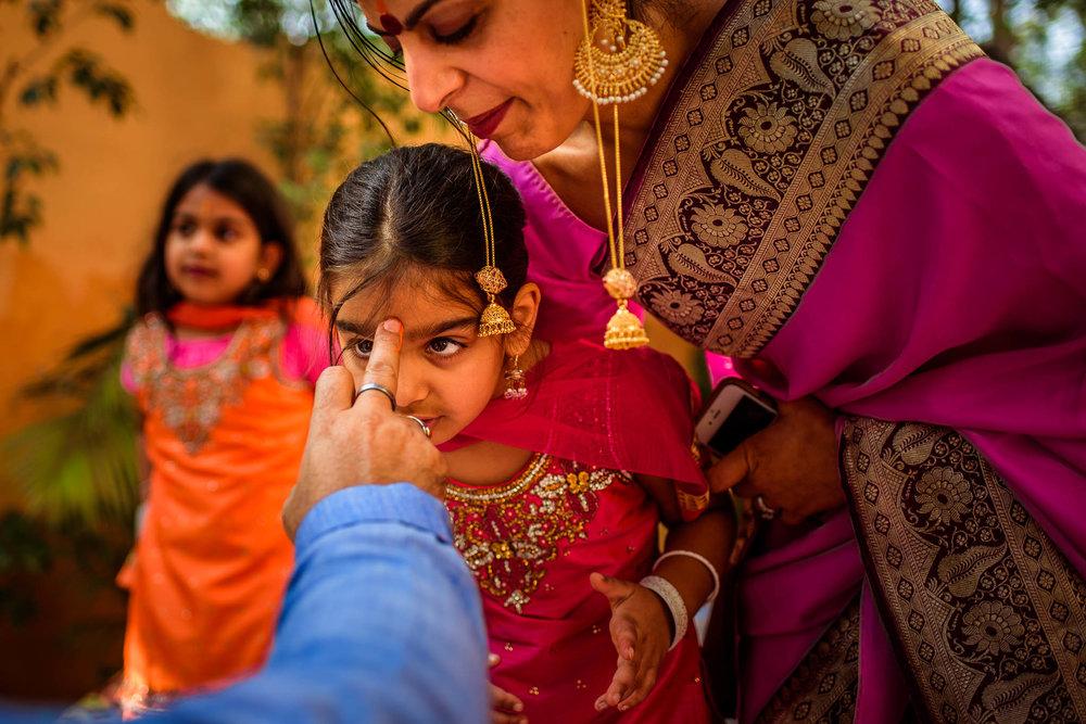 New Delhi India Wedding Photographer (23 of 43).jpg