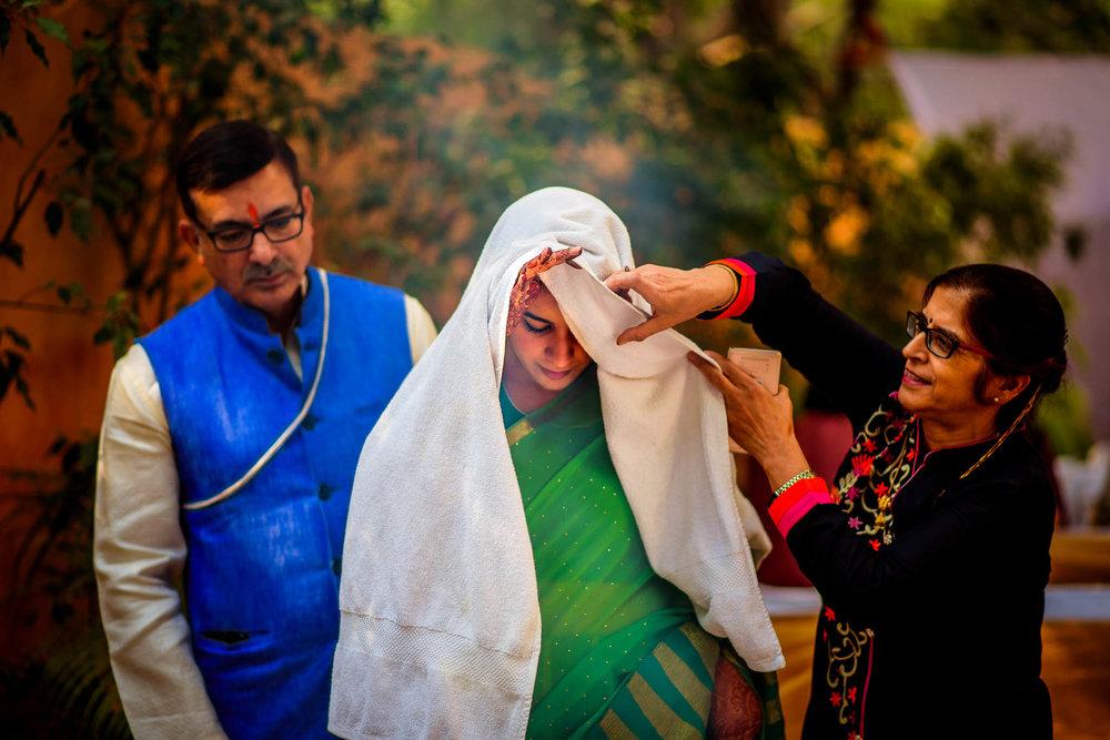 New Delhi India Wedding Photographer (24 of 43).jpg
