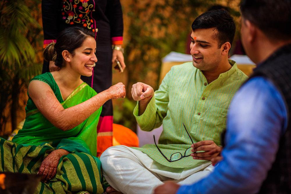 New Delhi India Wedding Photographer (25 of 43).jpg