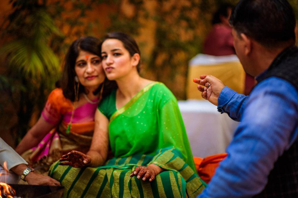 New Delhi India Wedding Photographer (26 of 43).jpg