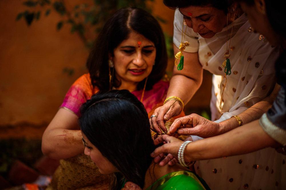 New Delhi India Wedding Photographer (28 of 43).jpg