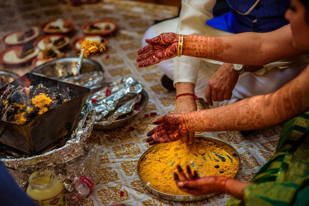 New Delhi India Wedding Photographer (27 of 43).jpg