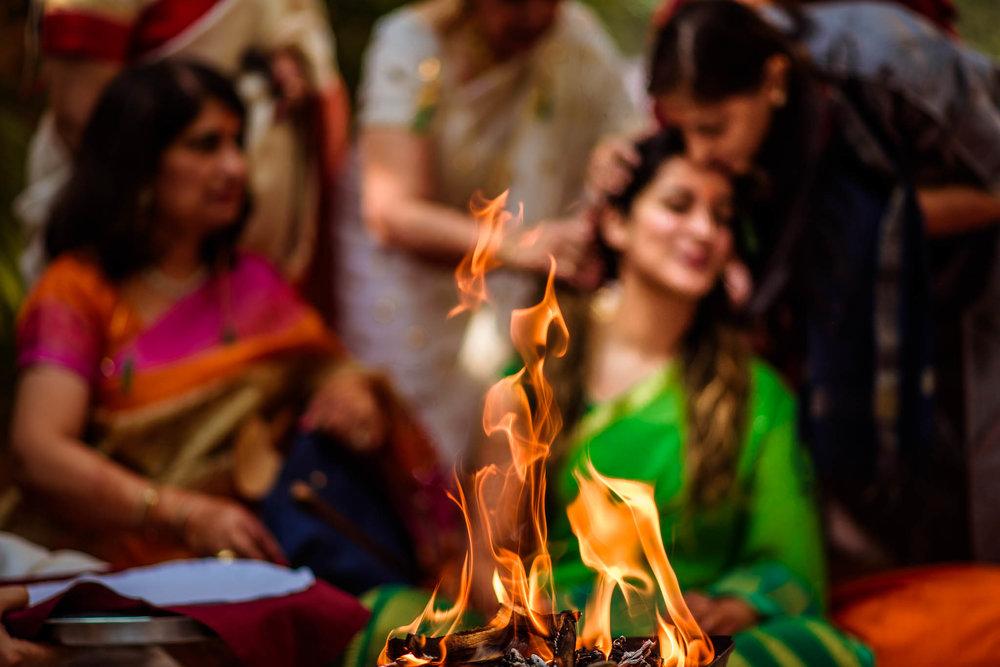 New Delhi India Wedding Photographer (29 of 43).jpg