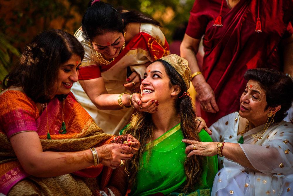New Delhi India Wedding Photographer (32 of 43).jpg