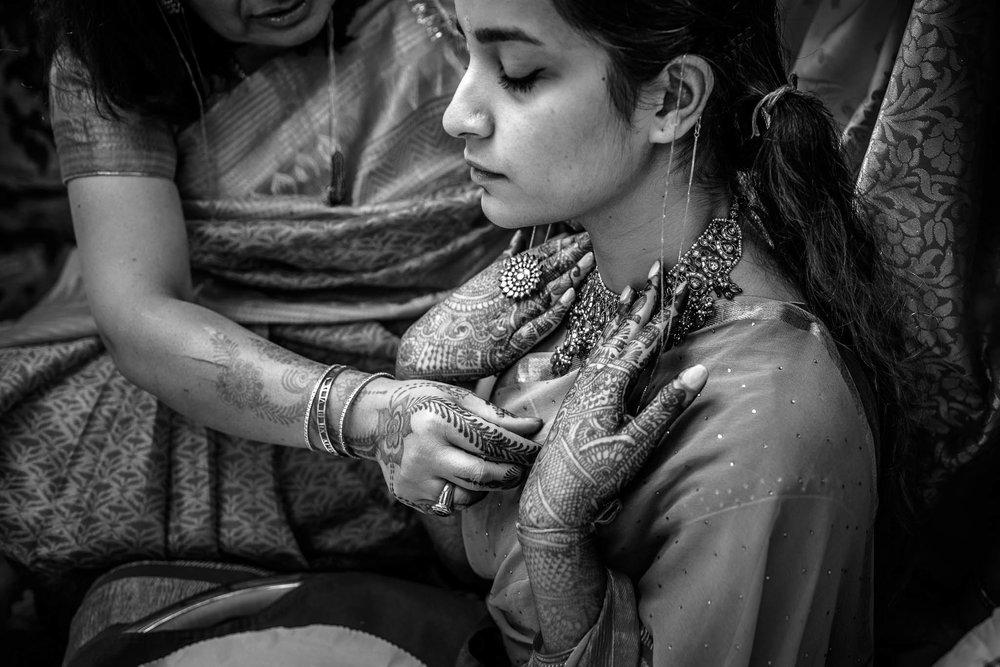 New Delhi India Wedding Photographer (34 of 43).jpg