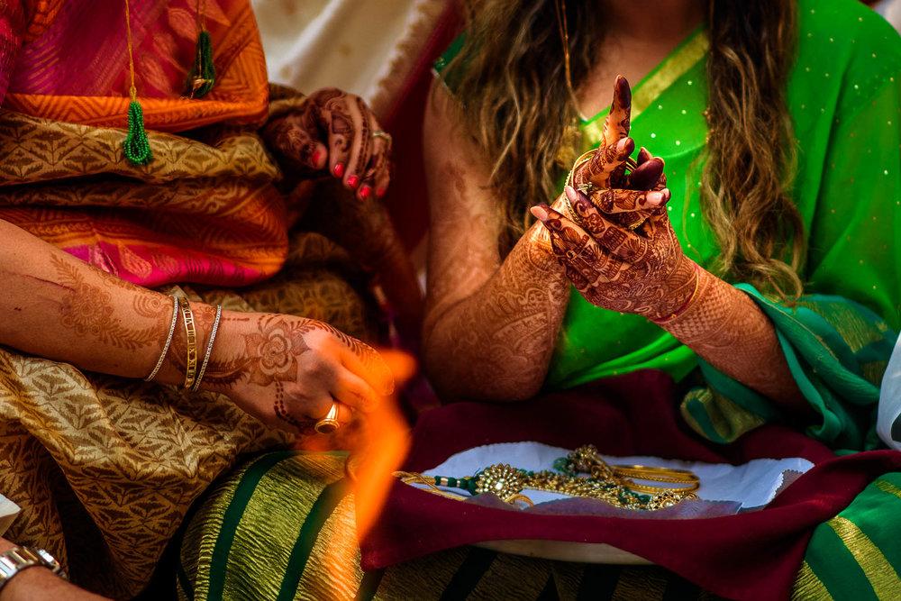 New Delhi India Wedding Photographer (33 of 43).jpg