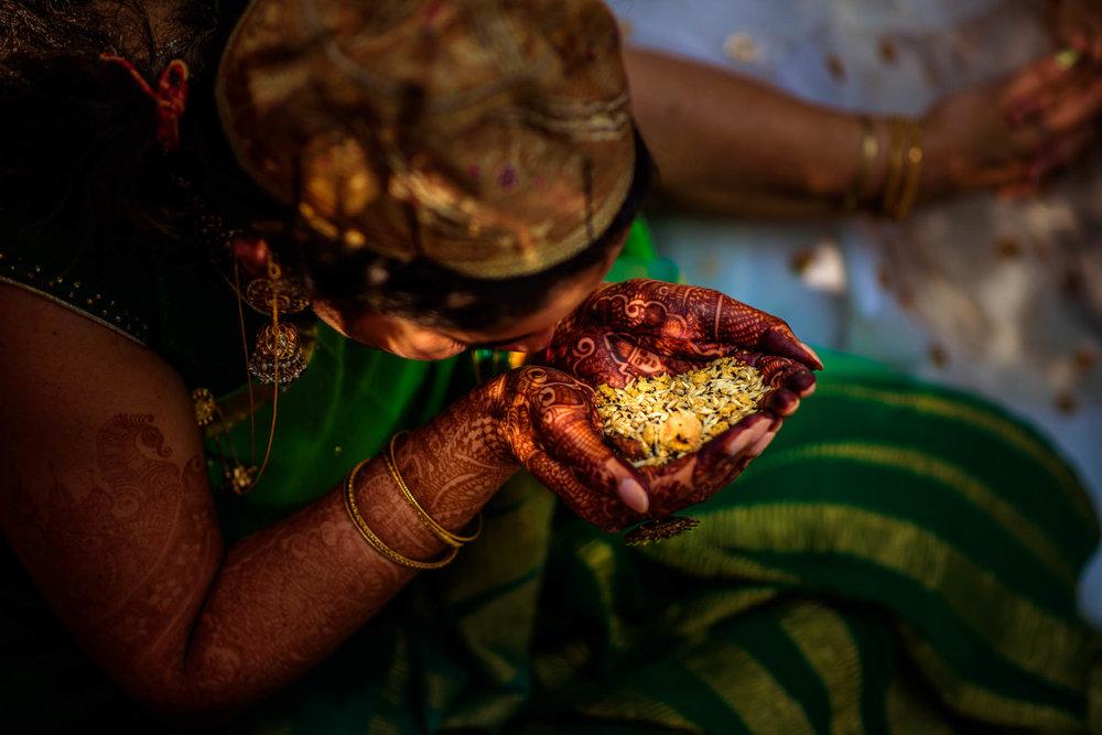 New Delhi India Wedding Photographer (35 of 43).jpg