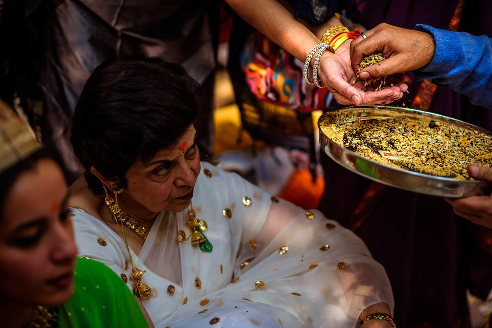 New Delhi India Wedding Photographer (36 of 43).jpg