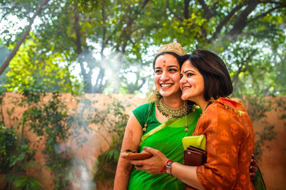 New Delhi India Wedding Photographer (37 of 43).jpg